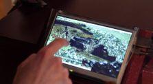 Never Just a Tree - Technology - Video Essay #4 by Shane Finan by Kielderhead Wildwood Project