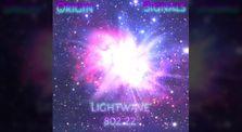Lightwave 802.22 - Origin Signals (EP) by Lightwave 802.22